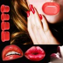 full lips Pack de 4 Unidades