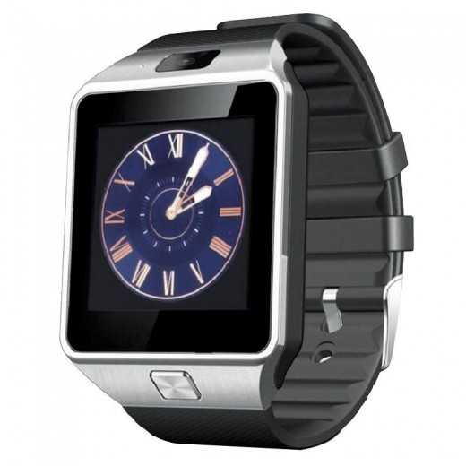 Smartwatch phone mobilee
